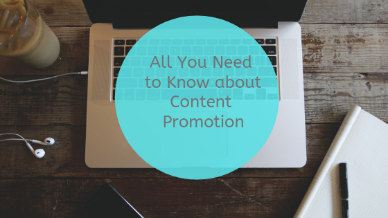 How to Scale Content Promotion
