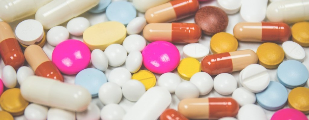 Quality medicines for all in sub-Saharan Afrtica