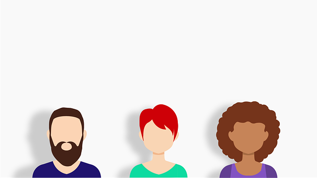 Understand the buyer personas for your clients brands