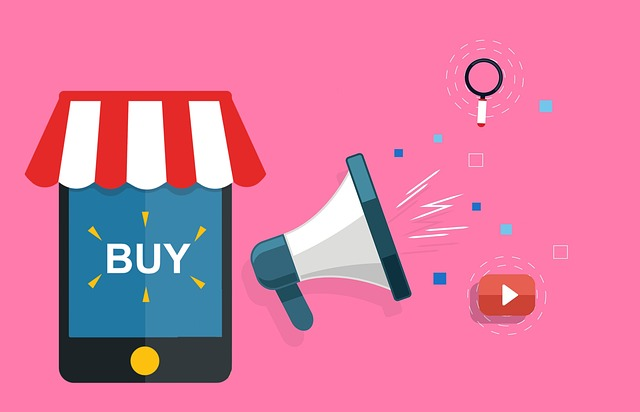 9 actionable tips for growing your e-commerce sales10x
