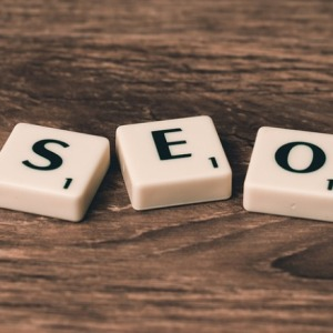 SEO agency in lagos for search optimised web copy