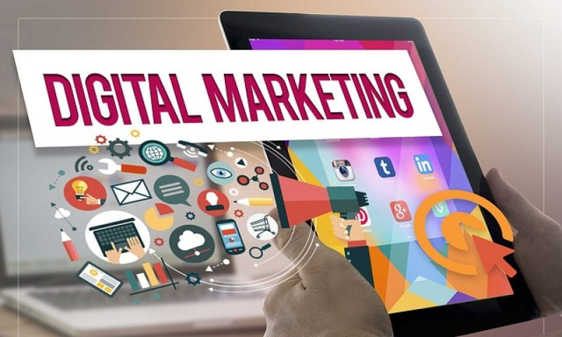 How do I know the best digital marketing agencies in Nigeria?