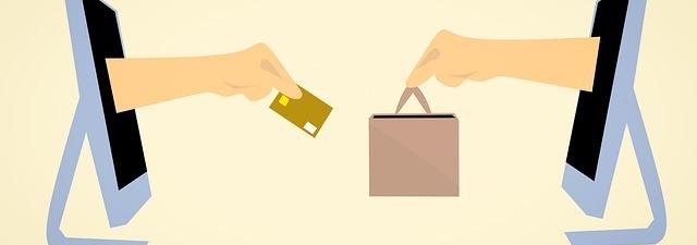 Improve e-commerce sales
